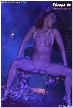 Erotisme Bruxelles Cureghem 2011 (25/54)