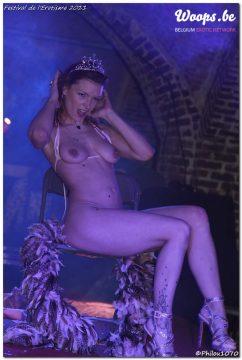Erotisme Bruxelles Cureghem 2011 (35/54)