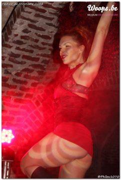 Erotisme Bruxelles Cureghem 2011 (29/54)