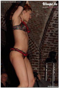 Erotisme Bruxelles Cureghem 2011 (17/54)