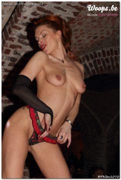 Erotisme Bruxelles Cureghem 2011 (3/54)