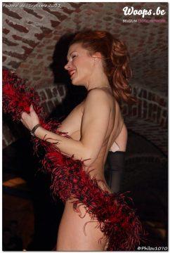 Erotisme Bruxelles Cureghem 2011 (2/54)
