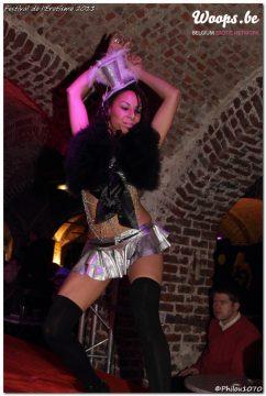 Erotisme Bruxelles Cureghem 2011 (32/41)