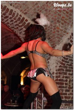 Erotisme Bruxelles Cureghem 2011 (33/41)