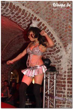 Erotisme Bruxelles Cureghem 2011 (37/41)