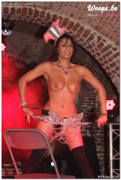 Erotisme Bruxelles Cureghem 2011 (11/41)