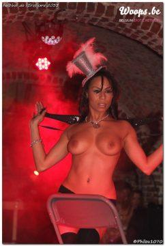 Erotisme Bruxelles Cureghem 2011 (8/41)