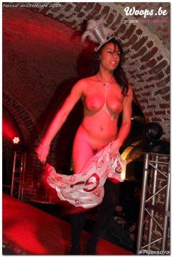 Erotisme Bruxelles Cureghem 2011 (41/41)