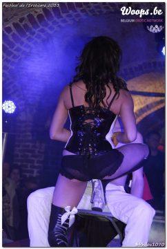 Erotisme Bruxelles Cureghem 2011 (4/41)