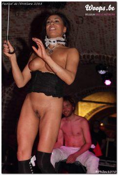Erotisme Bruxelles Cureghem 2011 (26/41)