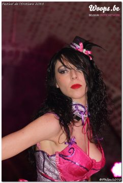 Erotisme Bruxelles Cureghem 2011 (45/73)