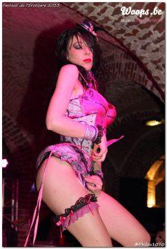 Erotisme Bruxelles Cureghem 2011 (1/73)