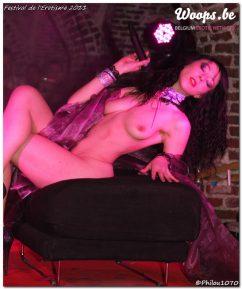 Erotisme Bruxelles Cureghem 2011 (29/73)
