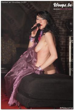 Erotisme Bruxelles Cureghem 2011 (43/73)