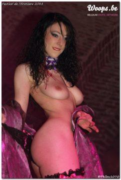 Erotisme Bruxelles Cureghem 2011 (32/73)