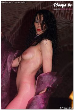 Erotisme Bruxelles Cureghem 2011 (72/73)
