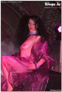 Erotisme Bruxelles Cureghem 2011 (22/73)