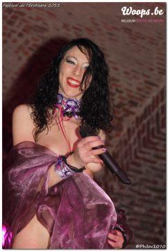 Erotisme Bruxelles Cureghem 2011 (51/73)