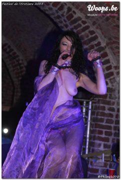 Erotisme Bruxelles Cureghem 2011 (34/73)