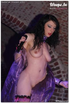 Erotisme Bruxelles Cureghem 2011 (58/73)