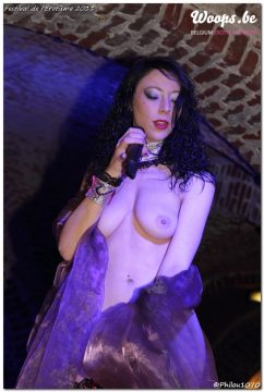Erotisme Bruxelles Cureghem 2011 (21/73)
