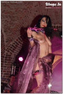 Erotisme Bruxelles Cureghem 2011 (13/73)