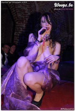 Erotisme Bruxelles Cureghem 2011 (36/73)