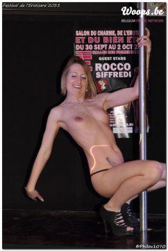 Erotisme Bruxelles Cureghem 2011 (59/113)