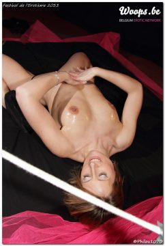 Erotisme Bruxelles Cureghem 2011 (96/113)