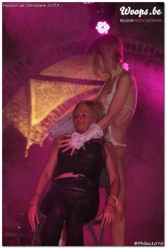 Erotisme Bruxelles Cureghem 2011 (19/113)