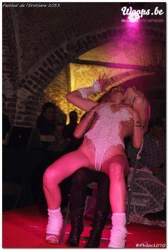 Erotisme Bruxelles Cureghem 2011 (110/113)