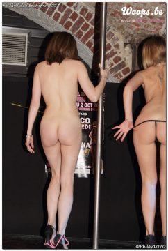 Erotisme Bruxelles Cureghem 2011 (71/113)