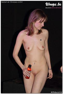 Erotisme Bruxelles Cureghem 2011 (106/113)