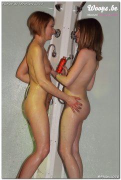 Erotisme Bruxelles Cureghem 2011 (45/113)