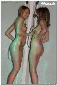 Erotisme Bruxelles Cureghem 2011 (99/113)