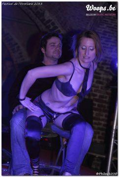 Erotisme Bruxelles Cureghem 2011 (111/113)
