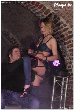 Erotisme Bruxelles Cureghem 2011 (70/113)