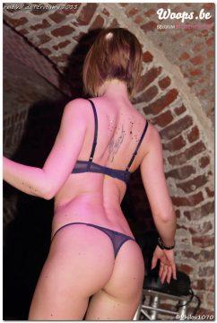 Erotisme Bruxelles Cureghem 2011 (101/113)