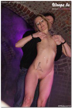 Erotisme Bruxelles Cureghem 2011 (61/113)