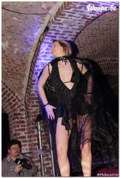 Erotisme Bruxelles Cureghem 2011 (31/113)