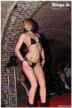 Erotisme Bruxelles Cureghem 2011 (62/113)