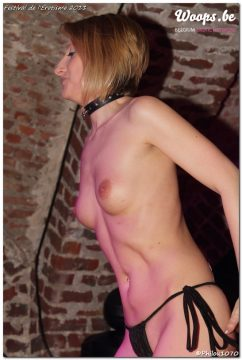 Erotisme Bruxelles Cureghem 2011 (98/113)