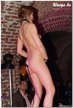 Erotisme Bruxelles Cureghem 2011 (109/113)
