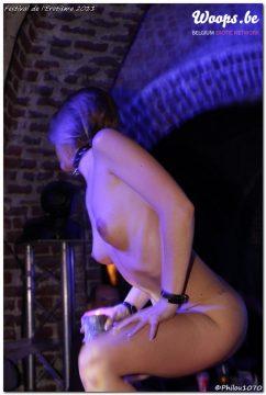 Erotisme Bruxelles Cureghem 2011 (76/113)