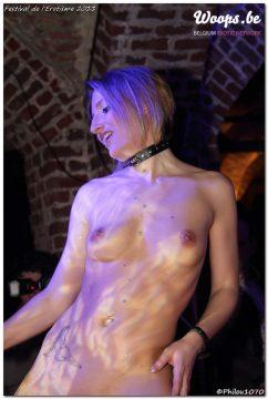Erotisme Bruxelles Cureghem 2011 (89/113)