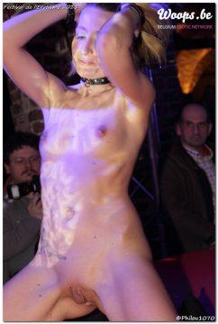 Erotisme Bruxelles Cureghem 2011 (38/113)