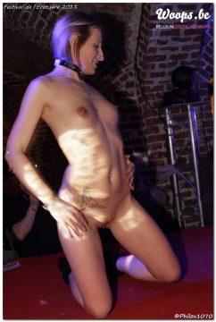Erotisme Bruxelles Cureghem 2011 (113/113)
