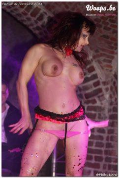 Erotisme Bruxelles Cureghem 2011 (13/28)