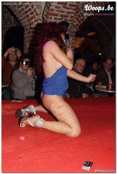 Erotisme Bruxelles Cureghem 2011 (15/28)