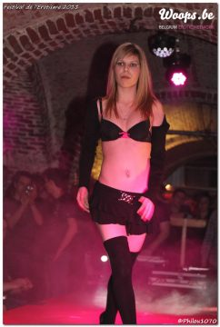 Erotisme Bruxelles Cureghem 2011 (49/51)